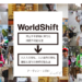 World Shift 2019